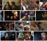 ТОП-100 лучших фильмов 20 века по мнению кинооператоров