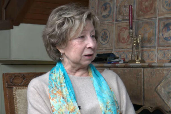Галкин ответил Ахеджаковой на ее негативные комментарии в свою сторону