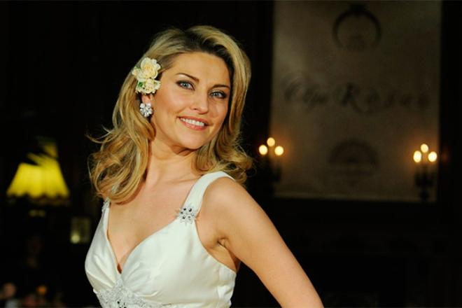 Нашли пропажу: муж Екатерины Архаровой вернулся домой