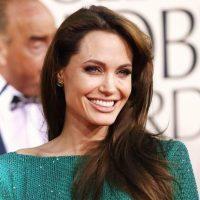 Анджелина Джолли снова появится на экранах кинотеатров