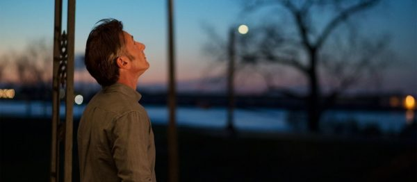 Сериал The First с Шоном Пенном официально объявили закрытым