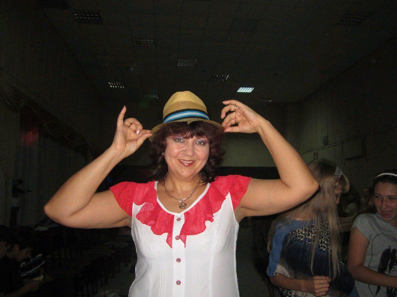 Певица Фания Халиуллова скончалась во время концета