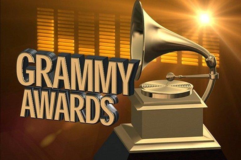 Хакеры обнародовали список победителей музыкальной премии Грэмми