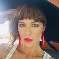 Актрису Кейт Бекинсейл СМИ перепутали с герцогиней Кейт Миддлтон