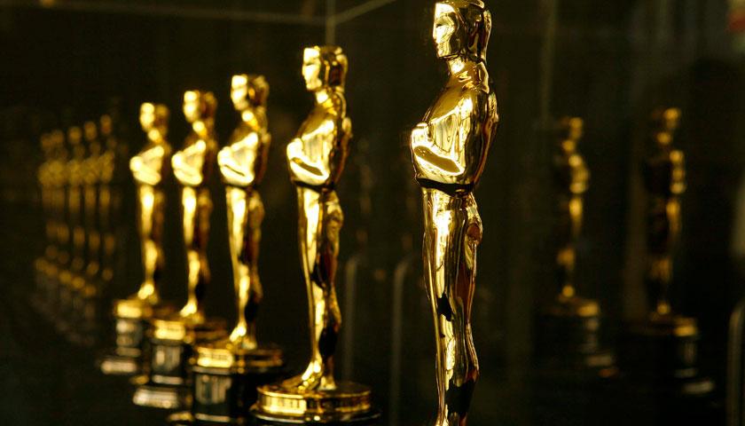 Стали известны номинанты на Оскар-2019