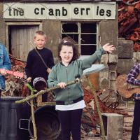 The Cranberries - новая песня All Over Now