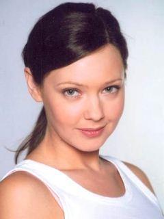 Ирину Усок задержала американская полиция