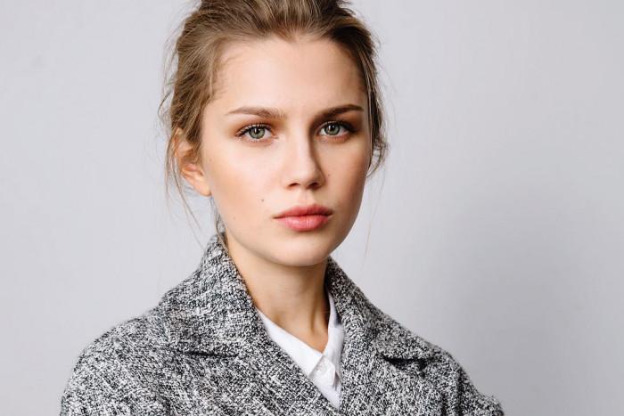 Дарья Мельникова собралась сделать пластическую операцию