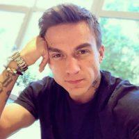 Топалов поделился подробностями об отцовстве