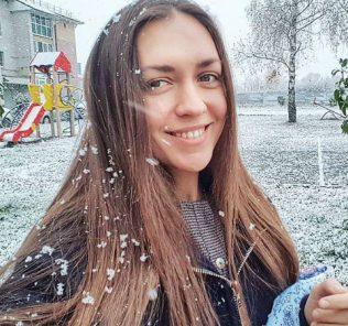 Мария Адоевцева не в силах оплатить аренду жилья