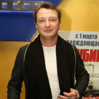 Марата Башарова уволили с работы