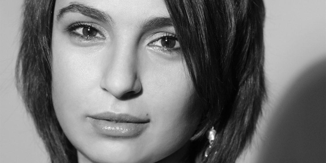 Дочь Юрия Башмета накануне пожара устроила шумную вечеринку в квартире