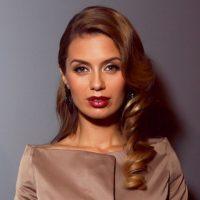 Виктория Боня оказалась виноватой в смерти собственного брата