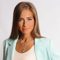 Юлия Барановская не собирается возвращаться к Аршавину