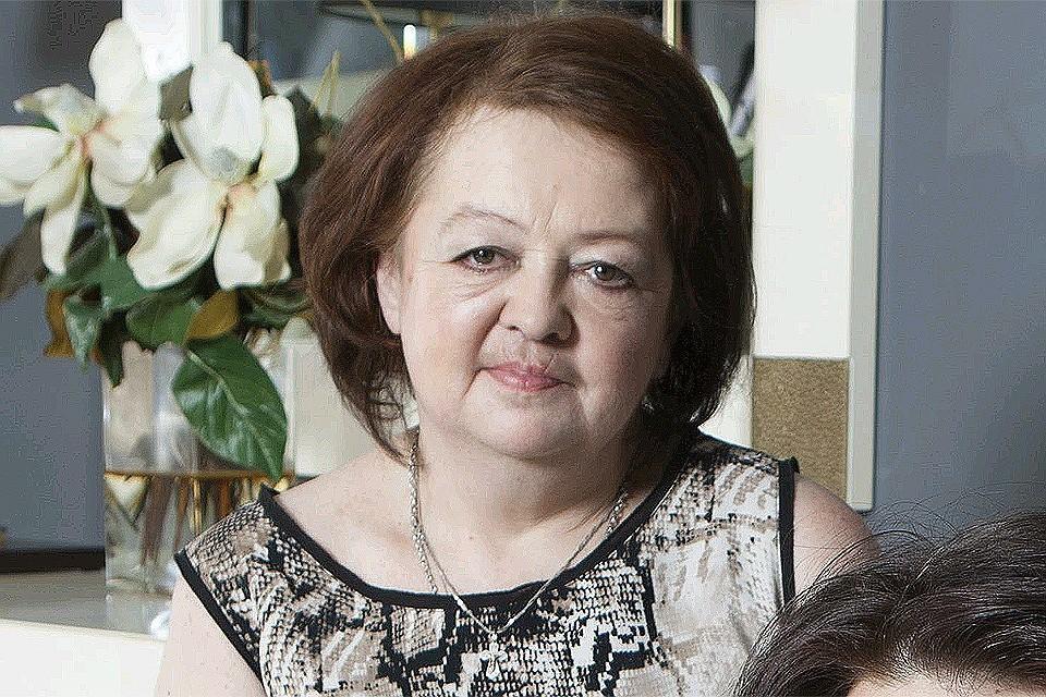 Стала известна правда о конфликте Людмилы Гурченко и ее дочери