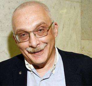 Алесандр Друзь пытался подкупить  редактора шоу«Ктохочет стать миллионером»