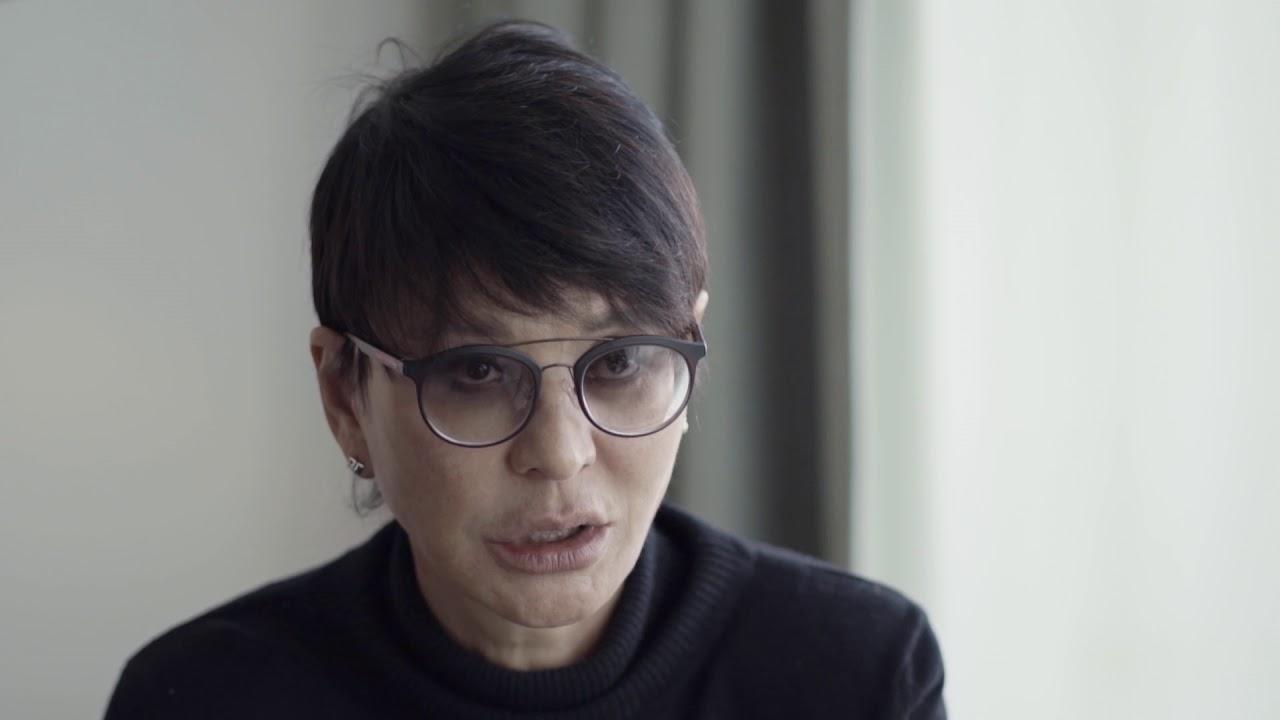 Ирина Хакамада рассказала об издевательствах над ее дочерью