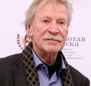 Иван Краско вернулся к своей бывшей жене