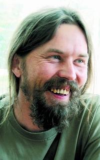 Сергея Троицкого задержали из-за наркотиков