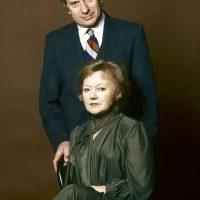 Сын Людмилы Касаткиной и Сергея Колосова рассказал о причинах смерти родителей