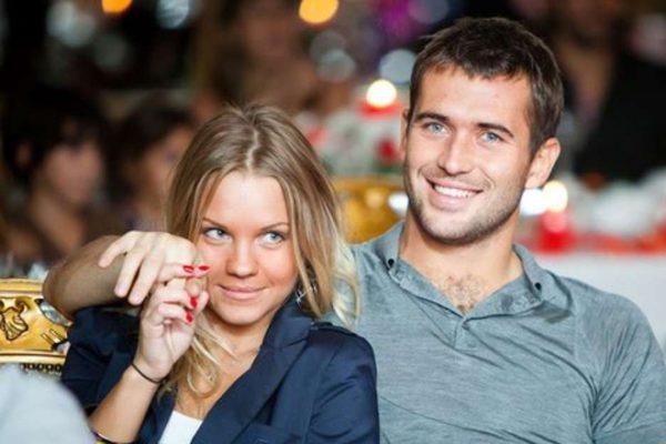 Александр Кержаков задолжал 13 миллионов из-за невыплаты алиментов