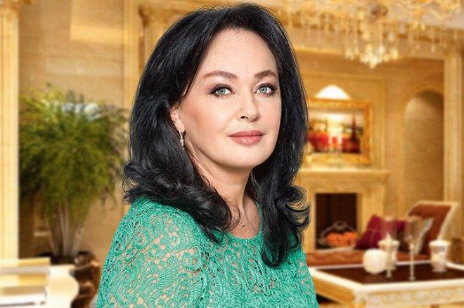 Лариса Гузеева поделилась почему она развелась с последним мужем