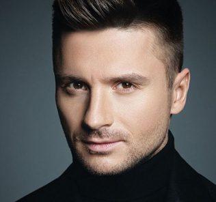 Пользователей Сети возмутило, что Лазарев отправится на Евровидение-2019