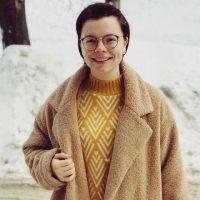 Любовница Петросяна отрицает отношения с ним
