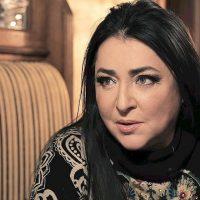 Лолита Милявская призналась, что сидит на кокаине