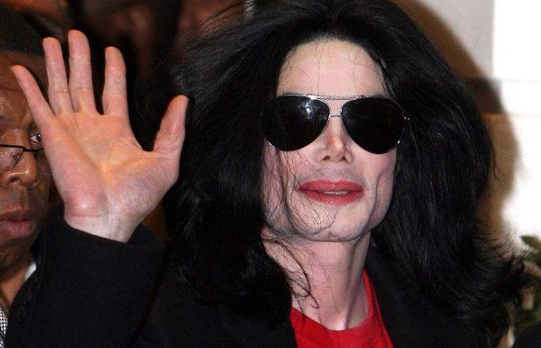 Семья Майкла Джексона намерена отсудить 100 миллионов долларов за обвинения в педофилии