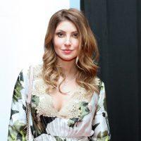Анастасия Макеева считает, что после развода ее жизнь стала лучше