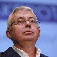 Умер создатель телеканала НТВ