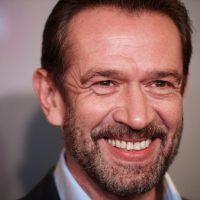 Актер Владимир Машков бросает профессию