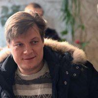 Алексей Моисеев бросил жену ради беременной любовницы