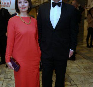 Сергей Жигунов рассказал о своих любовных похождениях
