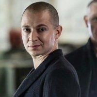 Рэпер Оксимирон выложил в Сеть переписку с недавно скончавшимся Децлом
