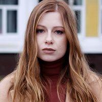 Юлия Савичева поделилась подробностями о своем выкидыше