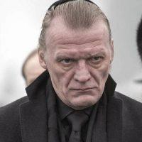 Серебряков оправдал свое скандальное высказывание