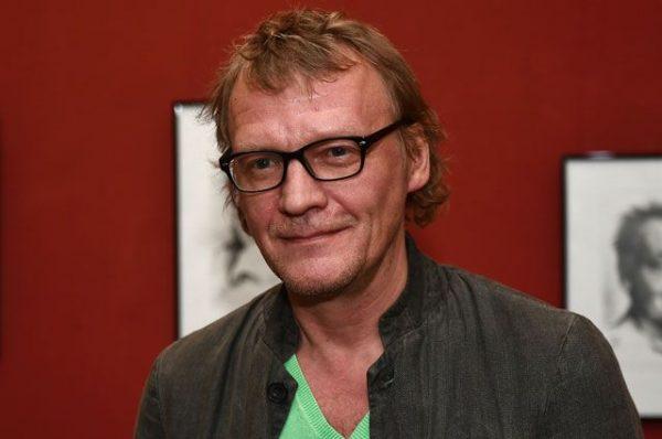 """Киркоров хочет, чтобы Серебрякову вручили """"Оскар"""""""