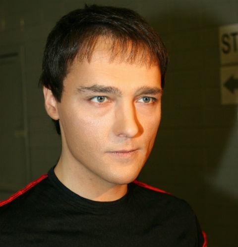 Юрий Шатунов о своих доходах
