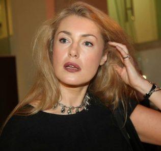 К Марии Шукшиной явился покойный Сергей Кушнерев