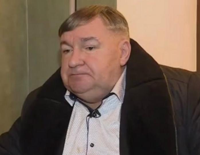 Юморист Дмитрий Иванов признался, что страдает от алкоголизма
