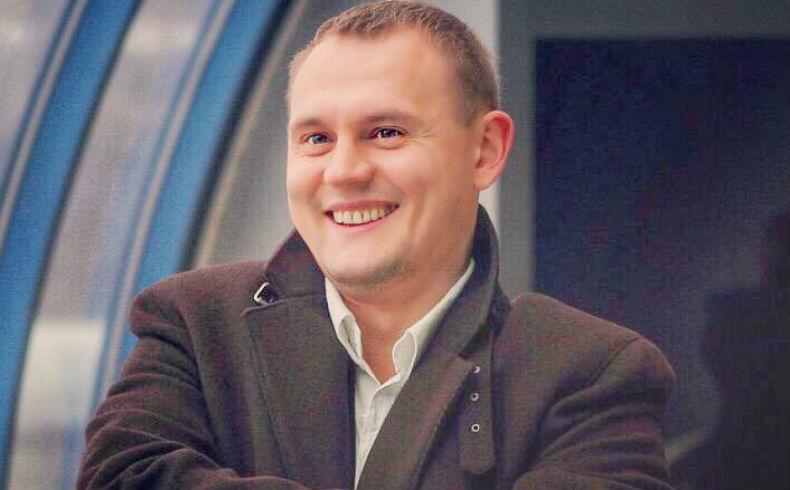 Степан Меньщиков заставил жену проходить ДНК-тест