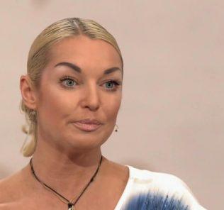 Волочкова рассказала историю о том, как она спасала Собчак от наркозависимости