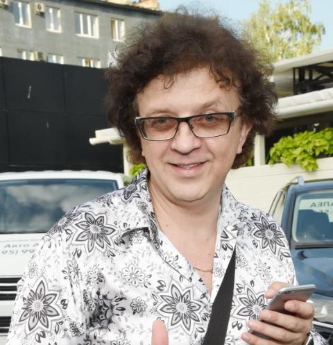 Жена Романа Жукова требует с него алиментов на 50 миллионов