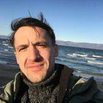 Артур Смольянинов столкнулся с представительницей феминизма