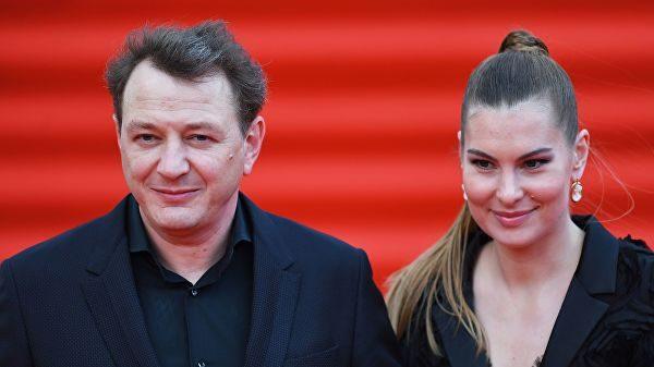 Марат Башаров все-таки официально развелся с женой