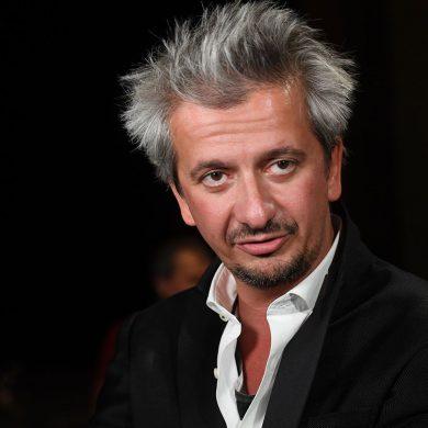 Богомолов похвалил актерский талант Собчак