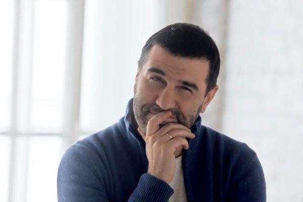 Евгений Гришковец заклеймил Шнурова «предателем»