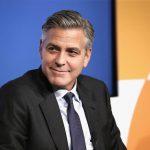 Джордж Клуни заступился за герцогиню